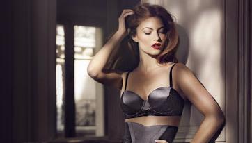 Нижнее белье из Франции для элегантной женщины