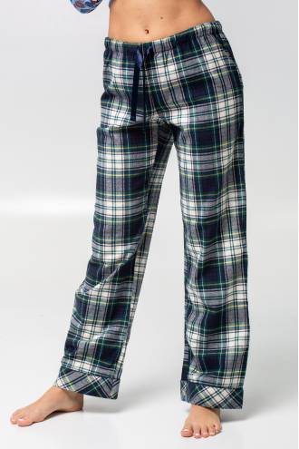 брюки  Joe_Fresh