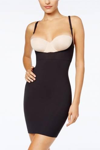 Корректирующие платье MaidenForm
