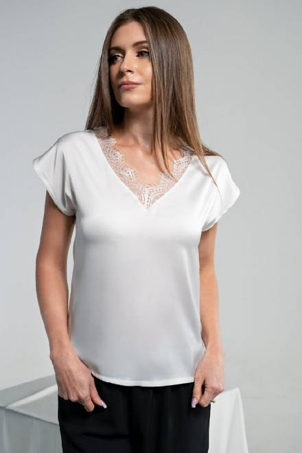 Блуза shato