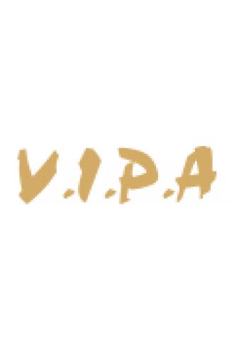 Подвязки из эластичной тесьмы V.I.P.A.