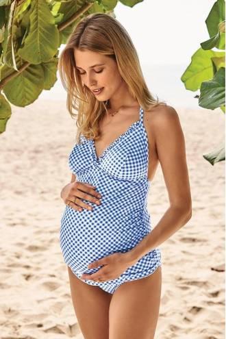 Купальник для беременных Anita