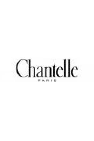 1062-майка-Chantelle-1N-beige dore-M/L