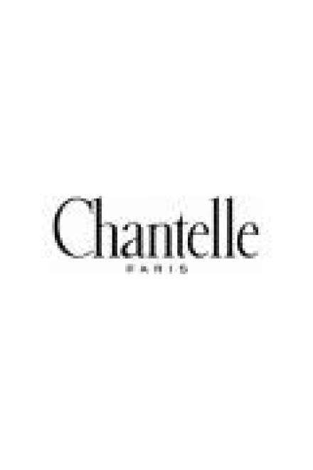2643-труси-Chantelle-JW-rose dragee-UN