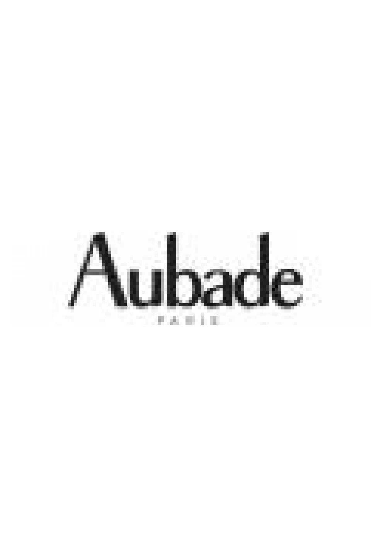 O173-шорти мужские-Aubade куп-jazz-L