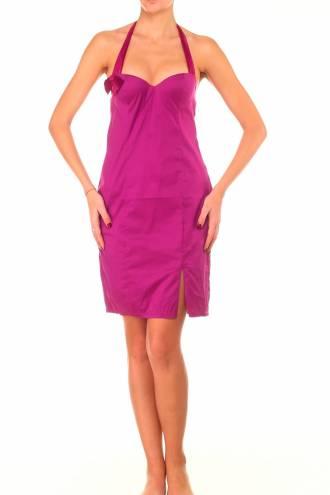 Платье Baiser de Venus Aubade