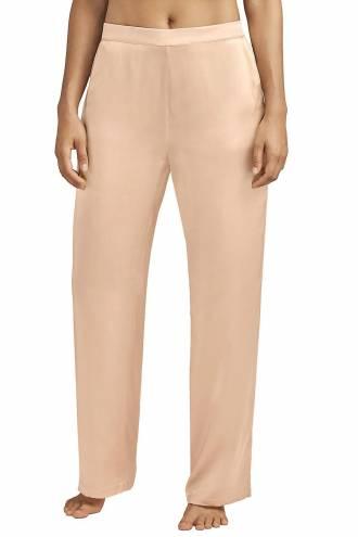 брюки Aubade