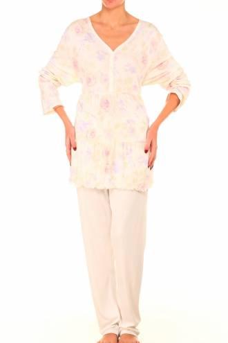 Пижама Bisbigli