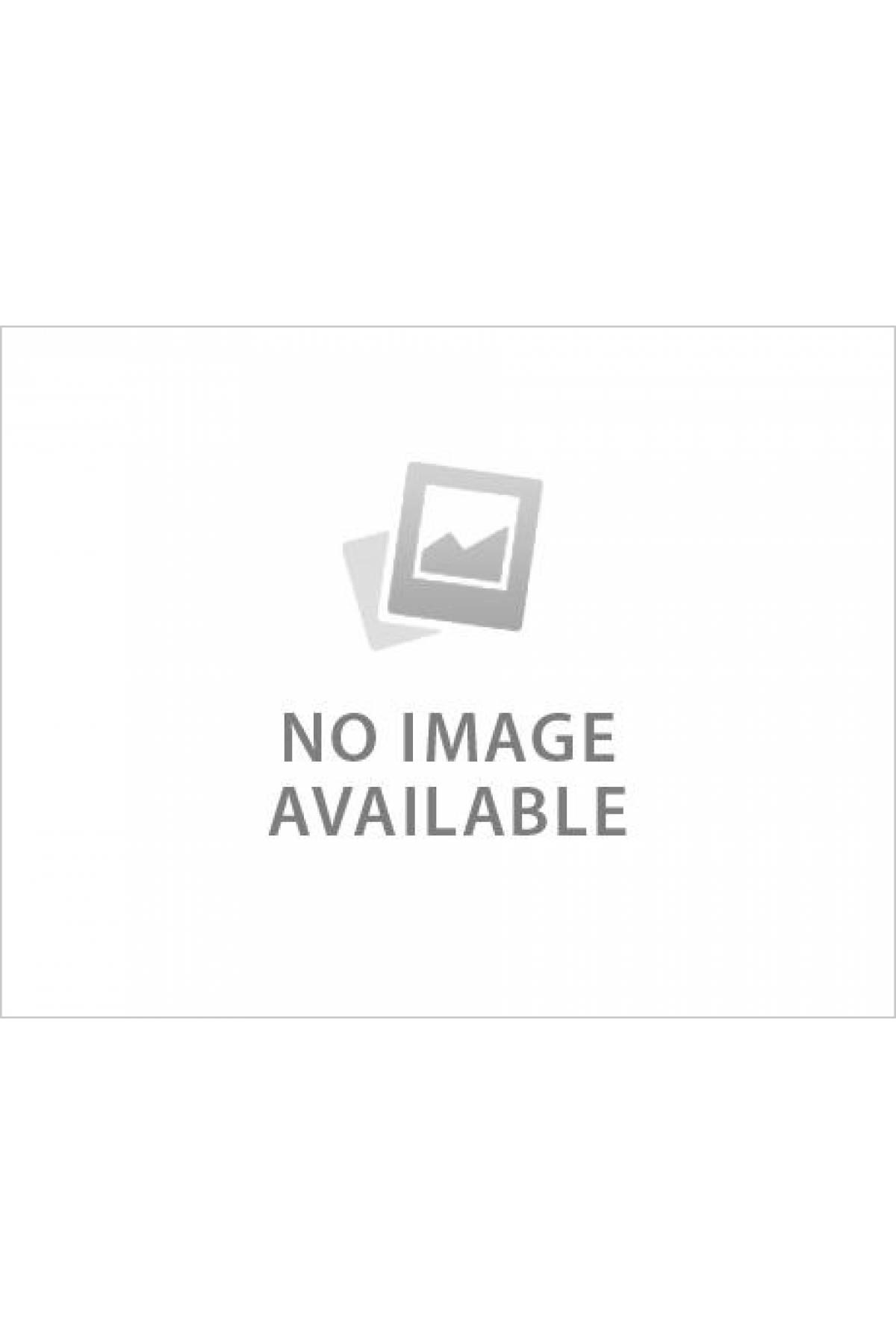 RP81433_push Бюстгальтер 85C черный Rosa Petal