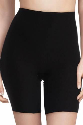 Трусики панталоны Chantelle