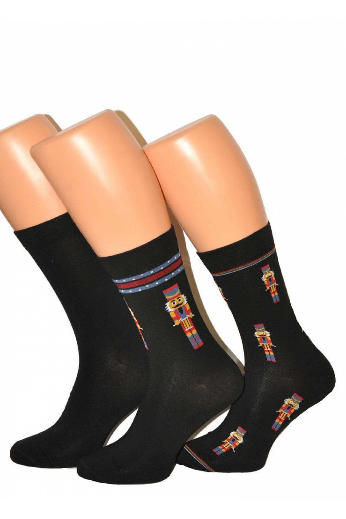 Premium Чоловічі шкарпетки A 45
