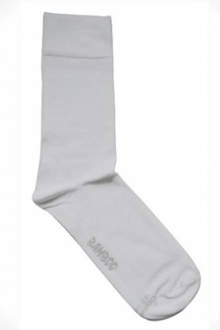 Bamboo Чоловічі шкарпетки