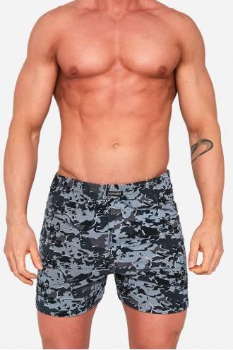 298-21 Military Чоловічі боксерки 01