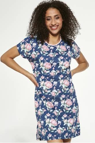 167-21 Жіноча нічна сорочка 293 Betty