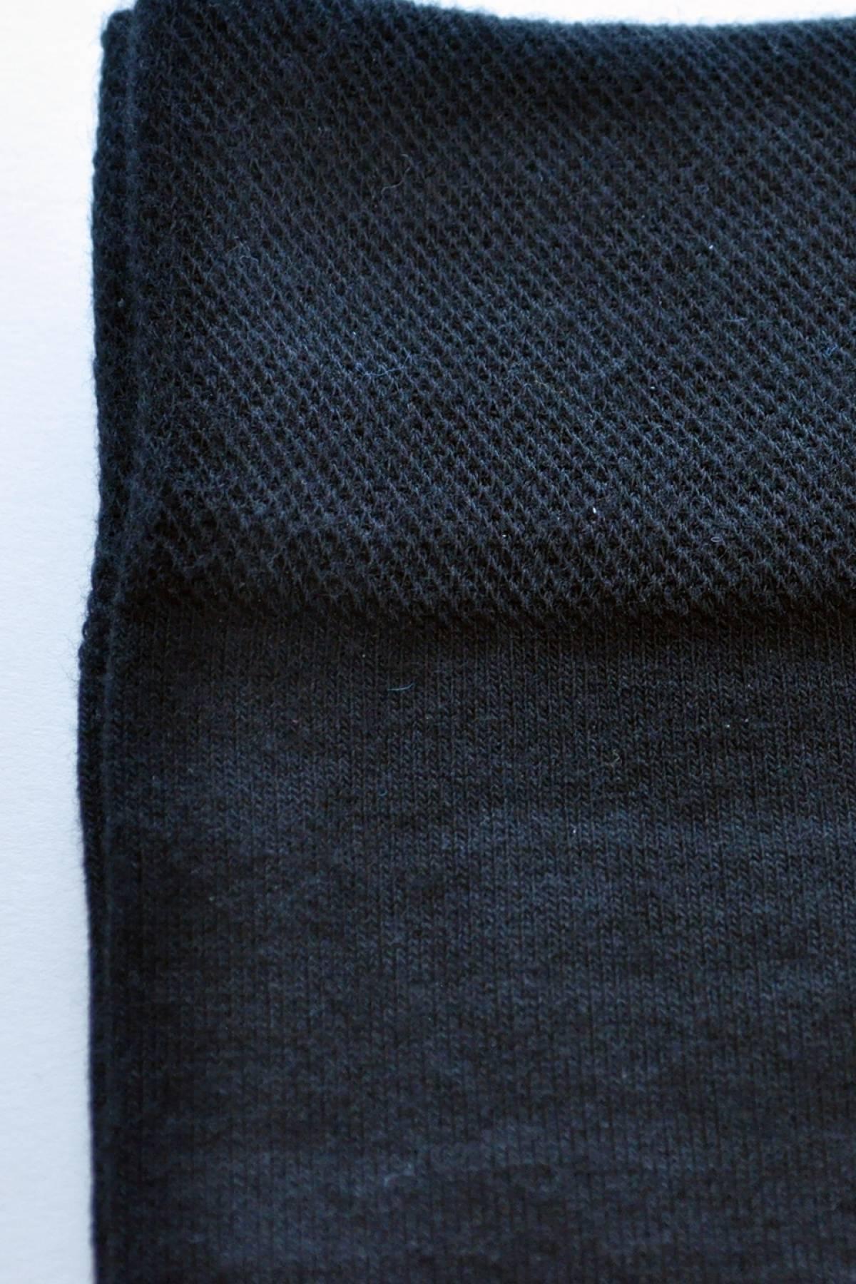 Authentic Чоловічі шкарпетки