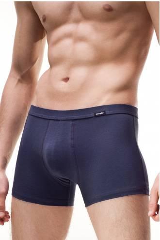 223 Perfect mini-Authenti Чоловічі шорти