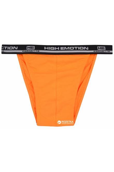 High Emotion Tanga Чоловічі труси