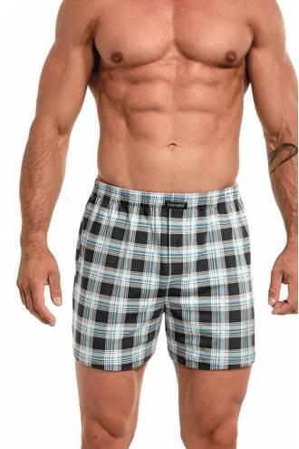 008-19 Comfort Чоловічі боксерки 160