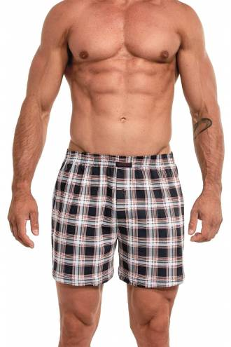 002-19 Comfort Чоловічі боксерки 158