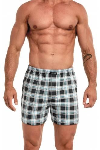 002-19 Comfort Чоловічі боксерки 160