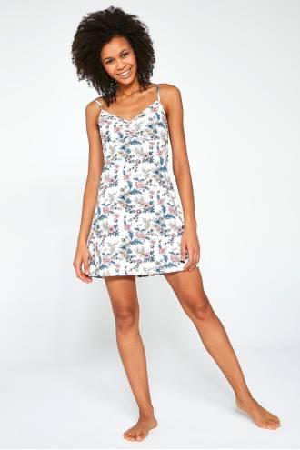 610-21 Женская ночная рубашка 213 Isabel