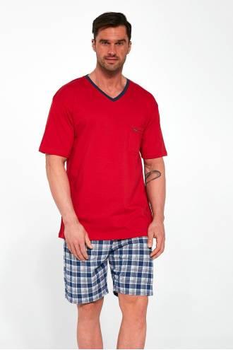 329-21 Мужская пижама 114 Tom