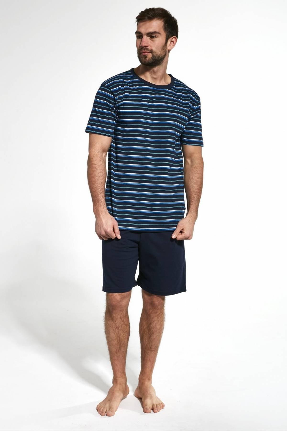 338-21 мужская пижама 18