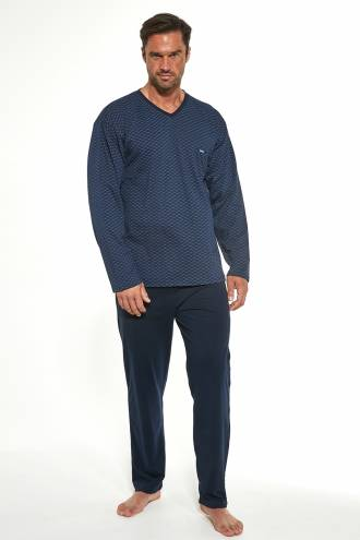 310-21 Чоловіча піжама 189 Bill