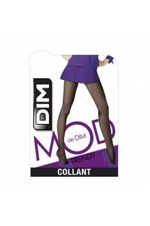 Колготы Mod de DIM