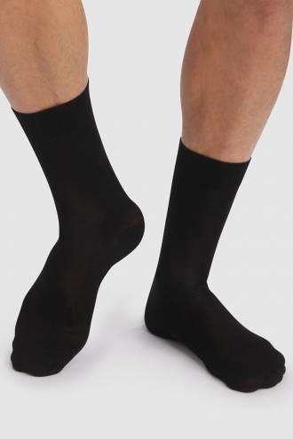 Мужские носки 2шт. DIM