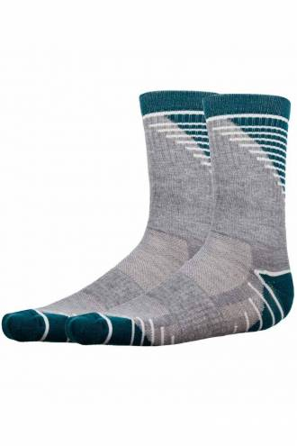 Мужские носки (2 шт) DIM