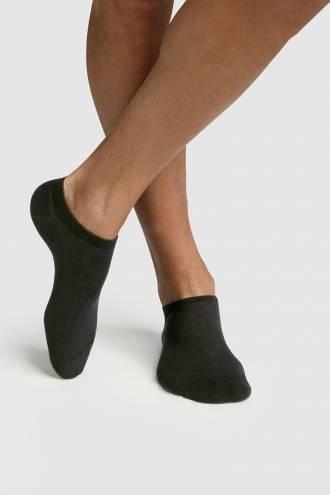 Мужские носки 2 шт DIM