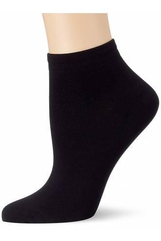Женские носки (2 шт) DIM