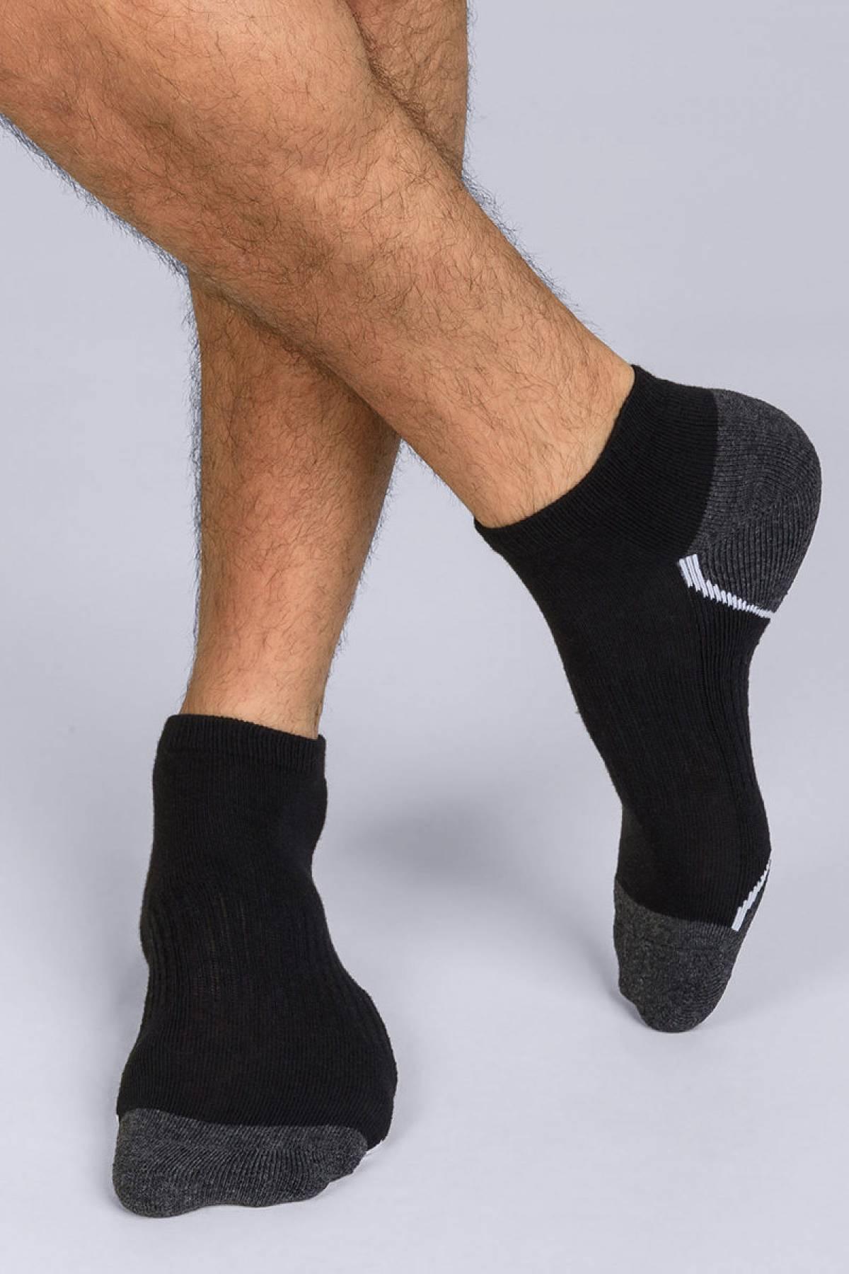 Мужские носки (3 шт) DIM