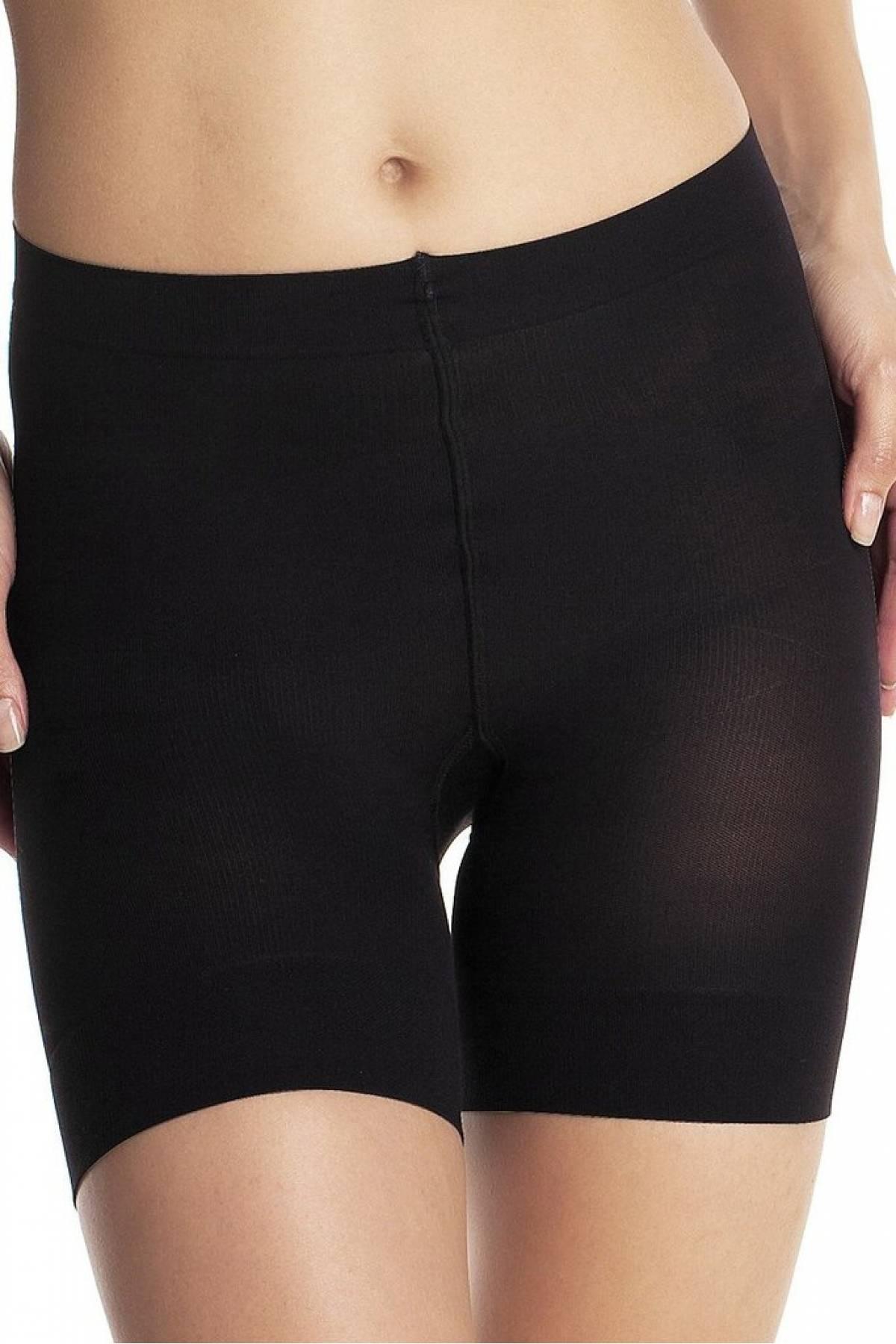 Антицеллюлитные панталоны DIM