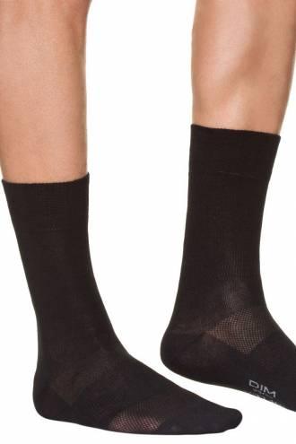 Мужские носки с хлопком (2 шт) DIM