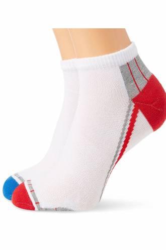 Мужские спортивные носки (2шт) DIM