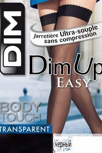 Чулки Body Touch DIM
