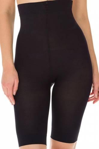 Утягивающие панталоны  Dim