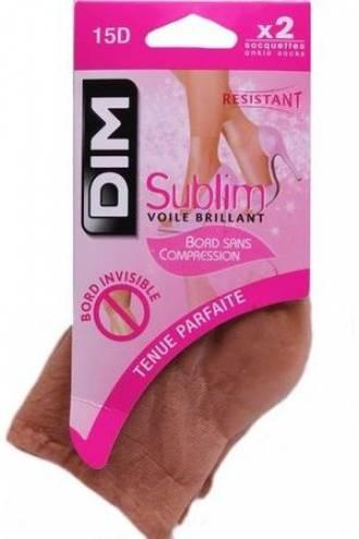 Женские носки DIM