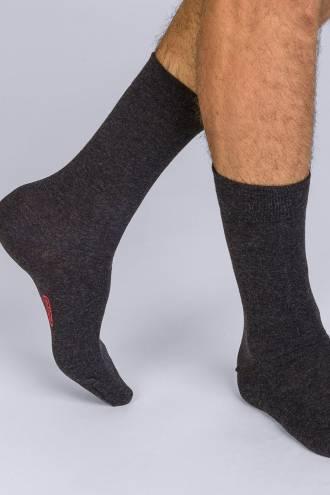 Мужские носки (3шт) DIM
