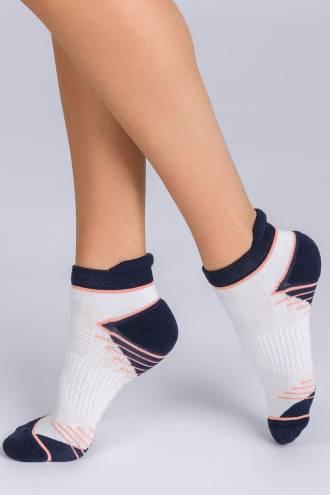 Женские носки (2шт.) DIM