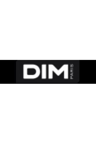1080-легінси-DIM колготи-vert emer.-1*2
