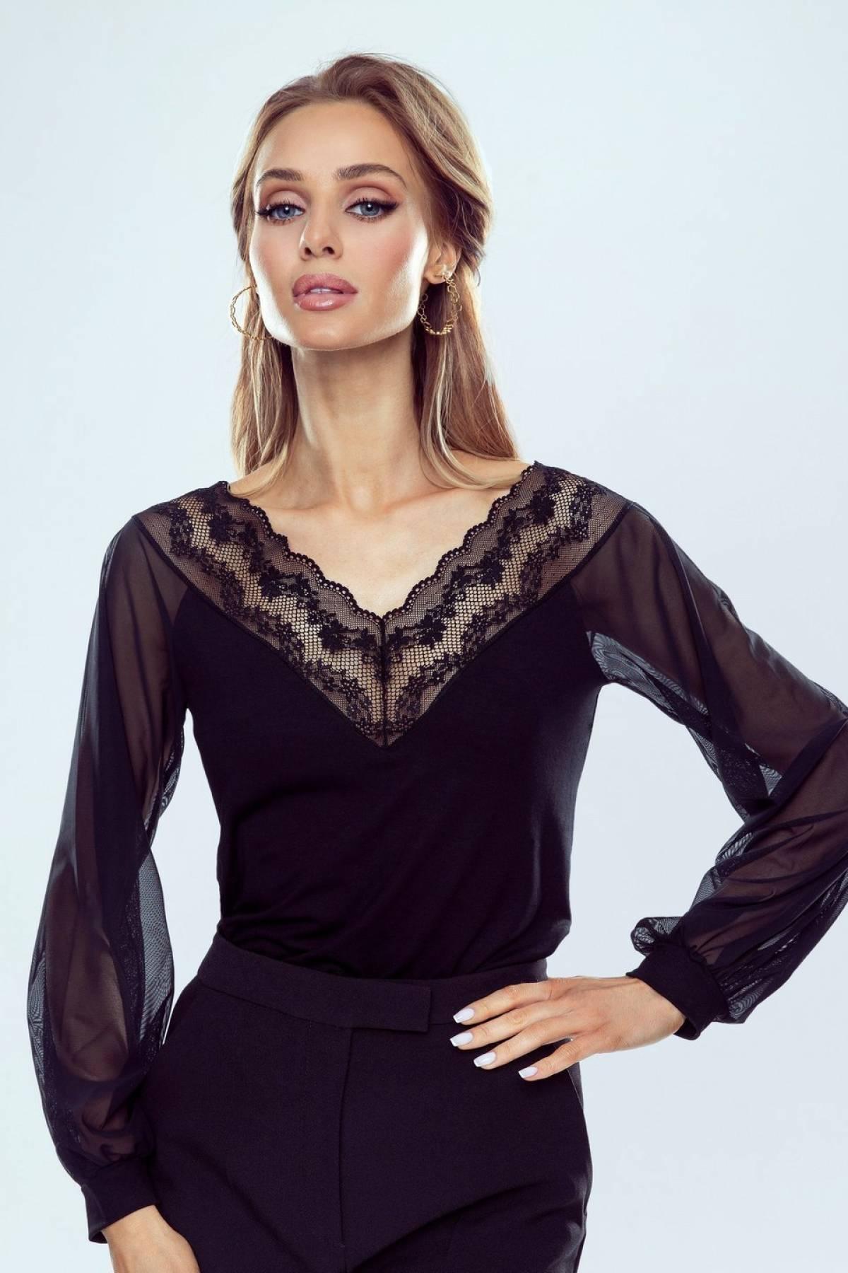 Блузка Judyta Eldar