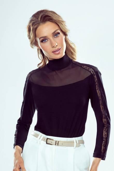 Блузка Linet Eldar