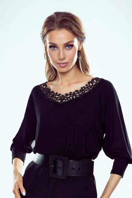 Блузка Scarlet Eldar