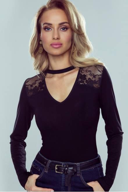 Блузка Eldar