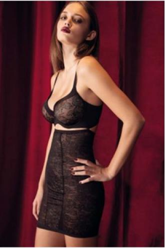 Корректирующая юбка Gisela
