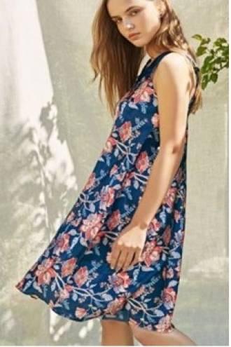 Платье Gisela