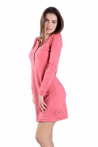 Сорочка Gisela